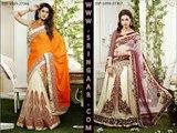 beautiful sarees, beautiful blouses, new beautiful saree blouse designs, buy beautiful sarees
