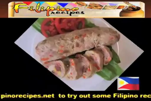 Filipino Recipes Online_clip18