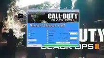 Call of Duty Black Ops 2 Prestige Hack [FEBRUARY 2014] - pc x360 ps3