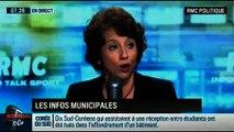 Les coulisses de la Politique: Le secret médical est bien gardé sur l'état de santé de Jacques Chirac - 18/02