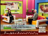 Salam Pakistan 18 February 2014 (Part 2)