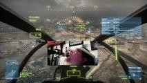 QuadStick : Jouer à Call of Duty à la bouche