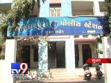 Woman raped by husband's friends, Surat - Tv9 Gujarati