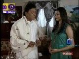 Kashmakash Zindagi Ki 18th February 2014 Video Watch Online pt1