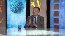 Guillaume Cerutti, Xerfi Canal Un marché de l'art en très bonne santé