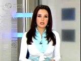 Lebanon News- Dec 5 2006 via Mosaic