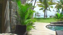 Luxushotel Strandhotel Traumurlaub  Trou Aux Biches Resort & Spa Beach Front Suite with pool