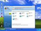 Apprendre la maintenance informatique - Cours Formation Windows XP Français - 5.1