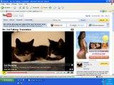 Trouver et télécharger des vidéos sur Youtube - Cours Formation Internet Windows Français - 6.9