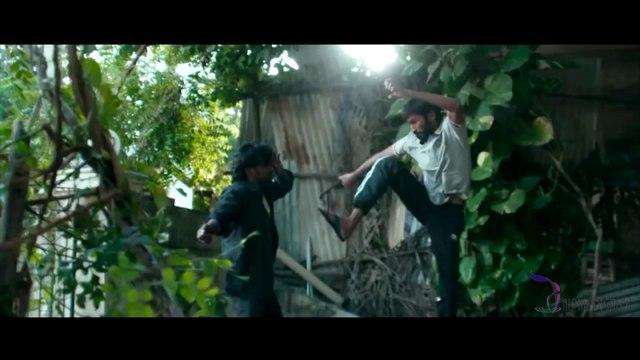 Velai illa Pattathari - Trailer