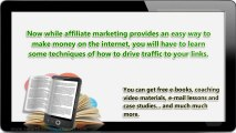 the-Smart-Way-to-make-money-online-with-Affiliate-Marketing-fill-up-your-paypal-account-with-cold-hard-cash-within-a-few-hours