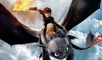 DRAGONS 2 - Bande-annonce [VF|HD] [NoPopCorn]