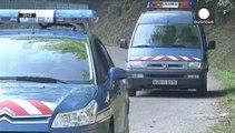 Francia, primo fermo nell'indagine sulla strage di Chevaline