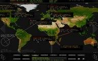 Hacker Evolution Duality 2014-02-18 11-40-02-39