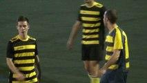pv J15: River Play3 0-2 Los Abetos CF
