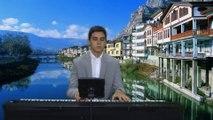 Piyano AMASYA YÖRESİ Türküleri TEK KAPIDAN ÇIKTIM YÜZÜM PEÇELİ Dinle Tüm Kubat Belediye 82 Kod Şehir Bedava PİANO ÜNLÜ KLİP REMİKS RESİTAL HALK MÜZİĞİ MP4 FİLM TÜRKÜ NOTA SİTE KAPI ÇIK YÜZ E-POSTA KATEGORİ T HARFİ İLE BAŞLAYAN TÜRK HALK MÜZİĞİ TÜRKÜLERİ P