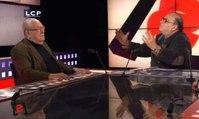 PolitiqueS : Jean-Marie Le Pen, Président d'honneur du Front National