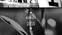 Nouveautés Ski ARMADA 2015 - skieur.com