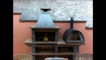 Portuguese Pizza Oven reviews- Catalogue online with ours fire ovens Portuguese Pizza Oven review