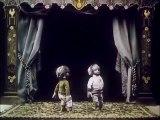 Segundo de Chomón: Le Théâtre de petit Bob (1906)