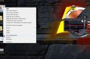 Reboot Restore v.2.0,restore all Windows system configurazion
