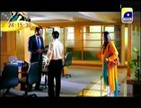 Ranjish hi Sahi Full Episode 16 February 18