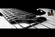 Tolky - Instrumental Beat Collection - 09 Nerelerdeydin (Interlude)