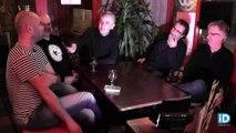 Video Agde : Entretien avec AWEK