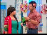 Love Dosti Dua 18th February 2014 Video Watch Online