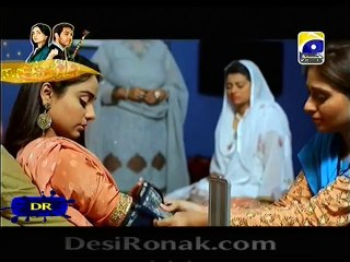 Meri Maa - Episode 106- February 18, 2014 - Part 1