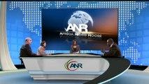 AFRICA NEWS ROOM du 18/02/14 - Faits Religieux - Côte D'Ivoire, Poids social des chefs religieux - Partie 1