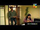 Shab -E-Zindagi Episode 4 p2 - 18th February 2014