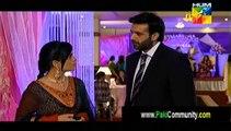 Shab -E-Zindagi Episode 4 p3 - 18th February 2014