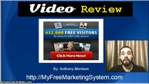 Partner With Anthony Review | Partner With Anthony by Anthony Morrison