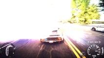 Need for Speed Rivals - Jaguar DLC Pack Trailer