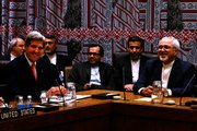 Iran, P5+1 begin new round of nuclear talks