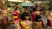Nusa Dua Beach Hotel & Spa, Bali by Asiatravel.com