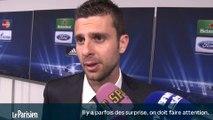 Leverkusen-PSG (0-4) : les Parisiens ne s'enflamment pas