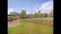 6 Bedroom House in arnham Park Lane, Farnham Royal, SLOUGH, Buckinghamshire SL2 3LP