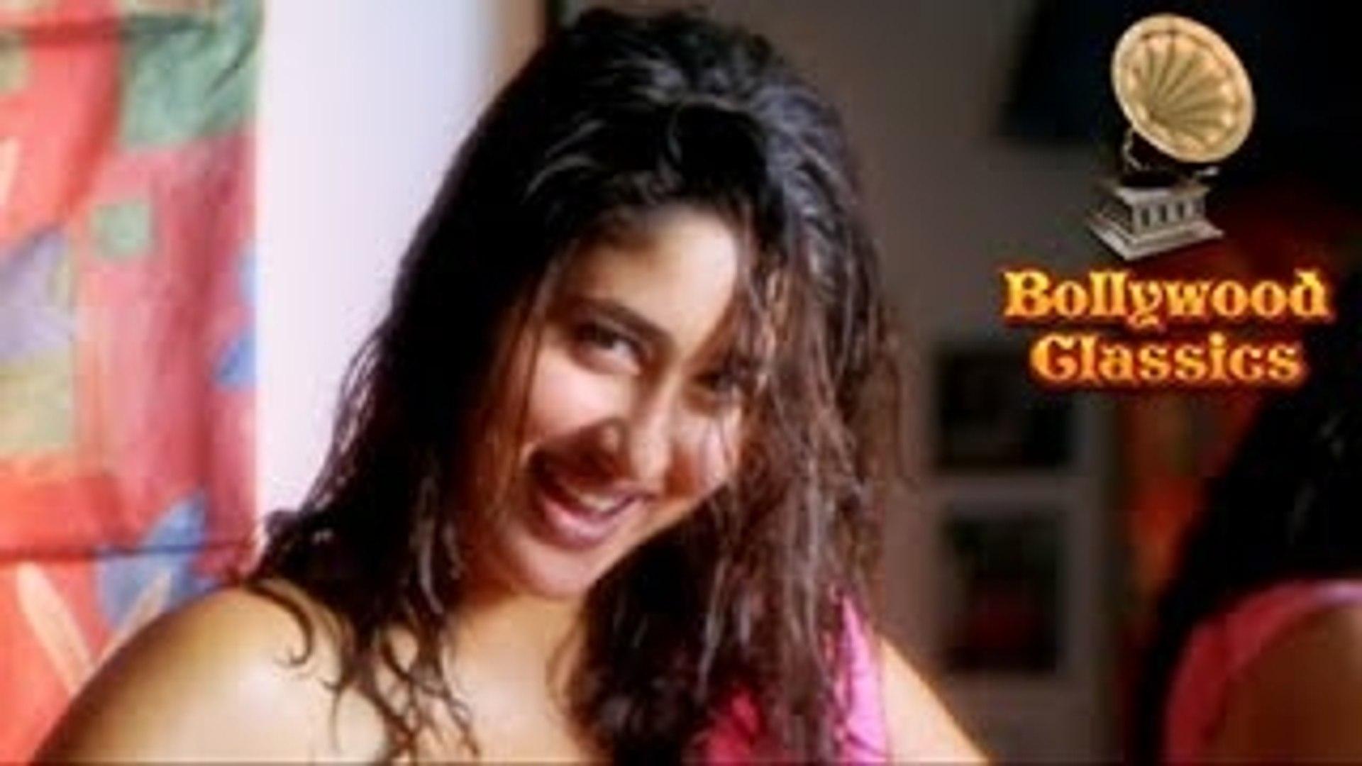 Eli Re Eli Kya Hai Yeh Paheli - Greatest Hit of Anu Malik - Best Melody  Hindi Song - Yaadein