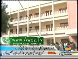 Punjab Government Prepares VVIP Rooms for MPAs in Chamba House Lahore