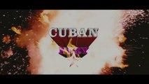 Cuban Fury - Dance Training Feature