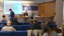 País Vasco, Madrid y Navarra las comunidades menos perjudicadas por la crisis
