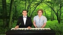 PİYANO TÜRK MÜZİĞİ Şarkıcı ECE Solist SEN KİMSEYİ SEVEMEZSİN Meyhane Gam Keder Şarkısı Yeni Klasör Resital Senfoni Piyanist Ekşi Sözlük E-posta Gönder Blog Fon Müziği MELODİ Piyanist Eser Türk Türkçe Trt Star Keman Sözleri Rüzgârlar önünde kuru bir yaprak