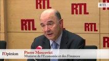 TextO' : L'Etat au secours de Peugeot