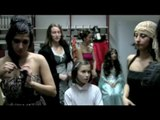 GORGECÎN (güvercinim) Sener Yildiz - POP KURDÎ şener yıldız - modern live