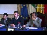 Taekwondo, a Napoli i Campionati Italiani Cadetti (17.02.14)