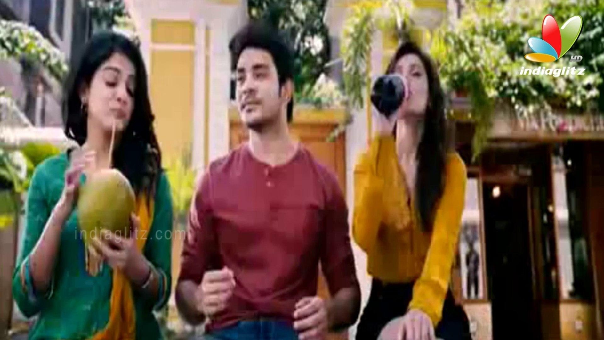 Vaaliba Raja Tamil Movie Trailer |  Santhanam, Sethu, Vishakha Singh | Tamil Comedy Film 2014