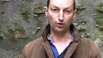 Aux infernaux dernier - Raphaël Zacharie de IZARRA Farrah Fawcett sait parler aux oiseaux du Nord