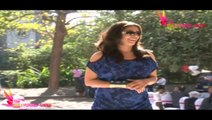 Anuradha (2014) Film Lead Star Cast Spotted at Anuradha Music Launch